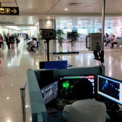 Vietnam to speed up regular int'l flight reconnection after Lunar New Year holiday