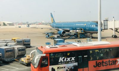 Vietnam Airlines on track to launch regular direct flights to US