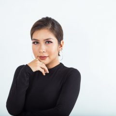 SexEdu by Trang wants to educate Vietnamese youth to set them on right path