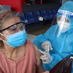 Vietnam adds nearly 7,600 coronavirus cases, over 4,300 recoveries