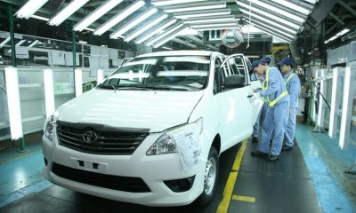 Foreign-invested enterprises urge prompt action to prevent recession