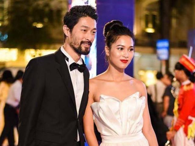 Bạn gái Johnny Trí Nguyễn đóng phim cùng Mel Gibson